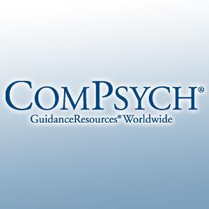ComPsych On Vimeo
