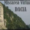 Miscare Virtuala Dacia