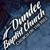 Dundee Baptist Church