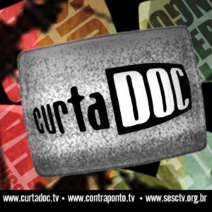 Profile picture for CurtaDoc