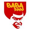 baba3000