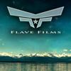 Flave Film