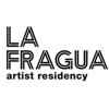LA FRAGUA artist residency