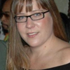 Kim Ellis