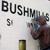 Bushmills USA