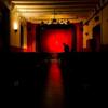 ProjectA Teatre Social