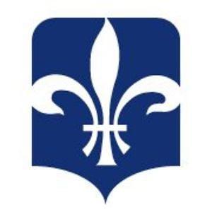 Profile picture for Ursuline College