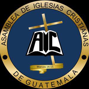 AIC Guatemala