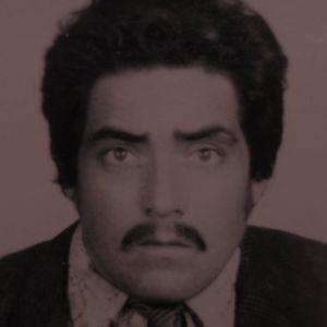 Profile picture for reul perez