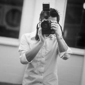 Profile picture for Thomas Gilstrap