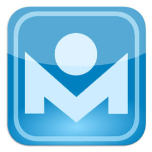 Profile picture for metrolibrary