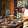 DJ B-Cyde