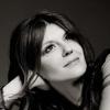 Dragana Kanjevac