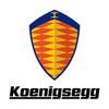 Koenigsegg Automotive