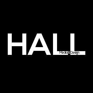 Profile picture for Hunter Hall