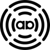 AntonAudio