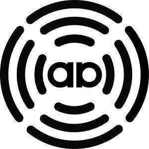 Profile picture for AntonAudio