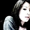 SheauYunn Soo (NIKO)