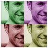 Ryan Armstrong