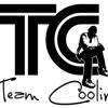 TeamCoolin TeamCoolin