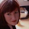 Julie Spellman