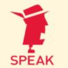 Speak Language School