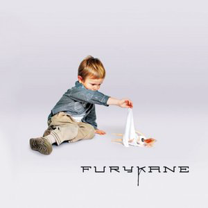 Profile picture for furykane