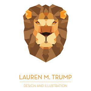 Profile picture for Lauren M. Trump