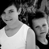 Caulfield Brothers