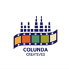 Colunda Creatives