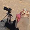 Rehab Ahmed