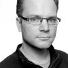 Chad Herzog