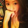 Jessica Chu