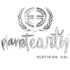 Planet Earth Clothing