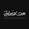 Carlos Zalasik