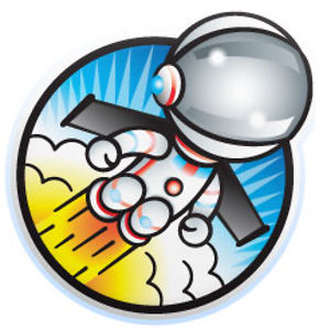 Profile picture for Launchpad Toys