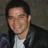 Marcos Ribeiro Fernandes