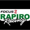 RAPIRO-Racing