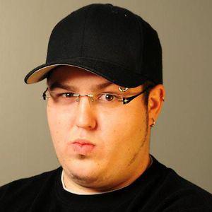 Profile picture for Cory Breton