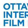 The Ottawa Intl Film Festival
