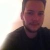 Maxime Pozzi-Garcia // Editor