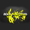 Rock Your Head Productions