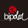 Bipolar creación audiovisual