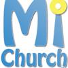 MiChurch.org
