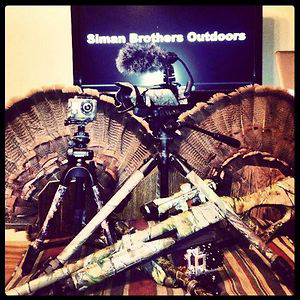 Profile picture for Siman Brothers Outdoors