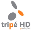Tripé HD