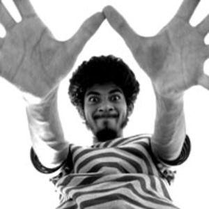 Profile picture for Sina Shahrokhi