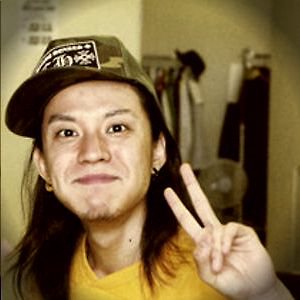 Profile picture for Tril Shibutani