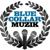 BlueCollarMuzik