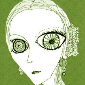 Profile picture for Elizabeth Solomeina